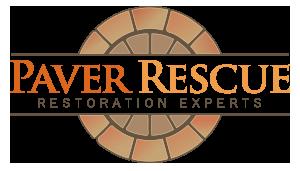 Paver Rescue